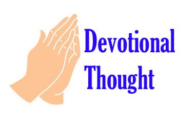 devotional-thought-davao-blog-com-mama-mom-blog