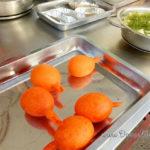 kwek-kwek-in-davao-blog-fried-egg