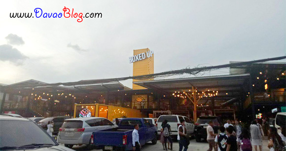 boxed-up-davao-blog-com-food-restaurant-place-in-davao-city-1-1