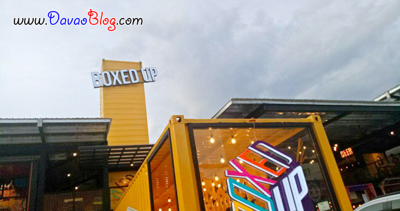 boxed-up-davao-blog-com-food-restaurant-place-in-davao-city-1-2