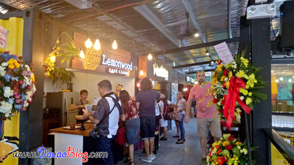 boxed-up-davao-blog-com-food-restaurant-place-in-davao-city-5