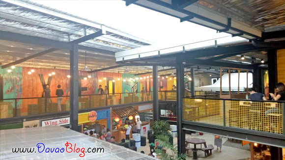 boxed-up-davao-blog-com-food-restaurant-place-in-davao-city-6