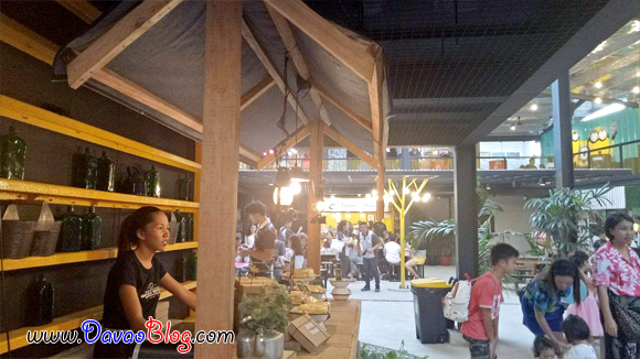 boxed-up-davao-blog-com-food-restaurant-place-in-davao-city-7