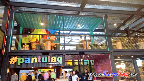 boxed-up-davao-blog-com-food-restaurant-place-in-davao-city-9