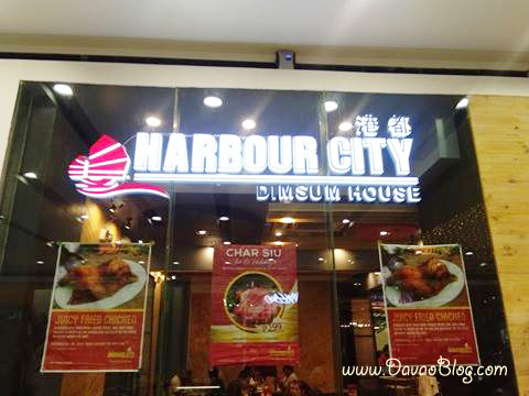 Harbour-City-Dimsum-House---Best-Chinese-Food-in-Davao-Sm-Lanang-Premiere