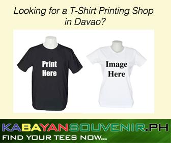 affordable-davao-tshirt-printing-kabayan-souvenir-ph