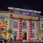 christmas-attraction-in-Davao