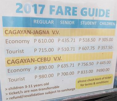 2017-fare-guide-lite-shipping-roadtrip-davao-city-to-bohol
