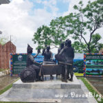 Bohol-Tourist-Spot-Blood-Compact