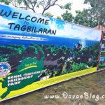 Bohol-Tourist-Spot-Blood-Compact-2
