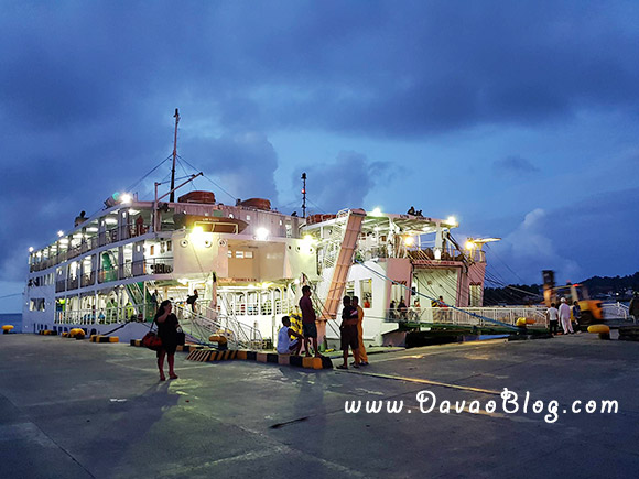 lite-shipping-going-to-jagna-bohol-travel-from-davao-to-bohol