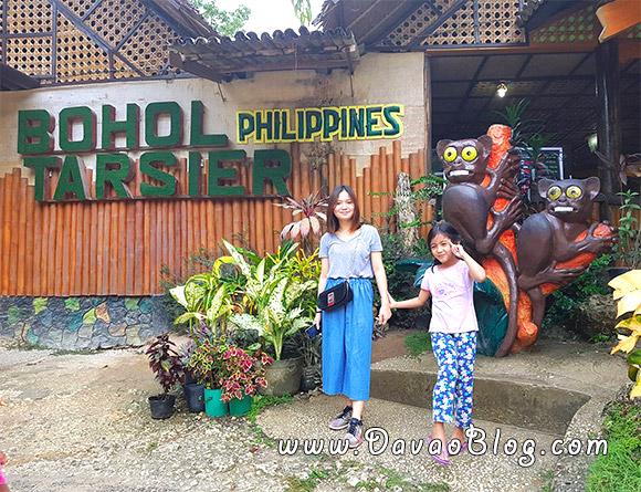 Bohol-Tourist-Spot-Tarsier-sanctuary-in-Bohol-Tarsiers-4Bohol-Tourist-Spot-Tarsier-sanctuary-in-Bohol-Tarsiers-4