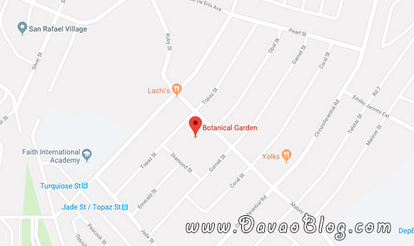 Botanical-Garden-Marfori-Heights-Davao-City-2