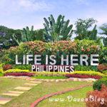 Botanical-Garden-Marfori-Heights-Davao-City-life-is-here