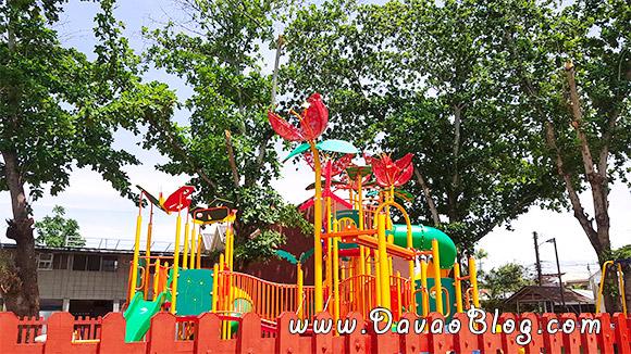 Botanical-Garden-Marfori-Heights-Davao-City