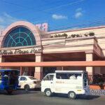 Nccc-buy-acquires-victoria-plaza-davao-city-davao-blog