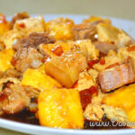 easy-to-cook-Tokwa't-Baboy-Tofu-Pork