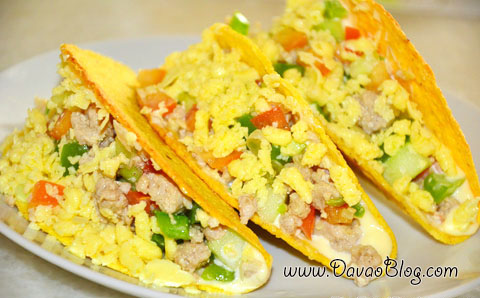 easy-to-make-snacks-recipe-taco-recipe-davaoblog-the-food-recipe