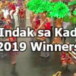 indak-indak-sa-kadalanan-kadayawan-2019-34th-kadayan-grand-winners