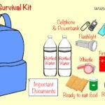 Emergency-Survival-Kit-List-in-Davao-Stay-Alert-Survival-Bag-DavaoBlog