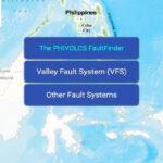 Earthquake-PHIVOLCS-FaultFinder-DavaoBlogCom