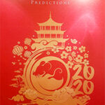 Year-of-the-metal-rat-2020-predictions-feng-shui