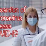 prevention-of-coronavirus