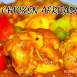 Chicken-Afritada-Apritada-Chicken-Filipino-Recipe