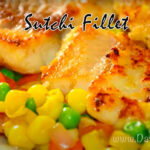Sutchi-fillet-recipe-easy-to-cook-fish-recipe-with-vegetables