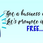 help-promote-your-business-online-in-davao-by-davaoblog-com