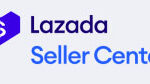 Where-is-the-nearest-Lazada-DROP-OFF-points-in-Davao-1