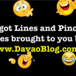 hugot-lines-and-pinoy-jokes-funny-jokes