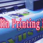 tarpaulin-printing-in-damosa-sasa-cabantian-davao-city