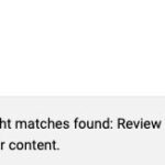 YouTube-can-detect-possible-Copyright-matches-new-copyright-matches-found-review-videos-that-may-be-using-your-content