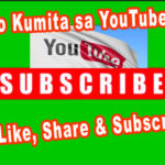 paano-kumita-sa-youtube-how-to-earn-in-youtube
