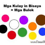 mga-kulay-color-in-filipino-tagalog-bisaya