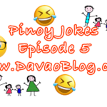 pinoy-jokes-episode-5