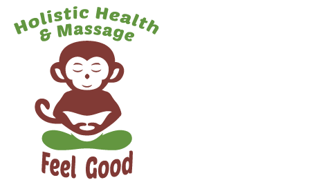 holistic health and massage
