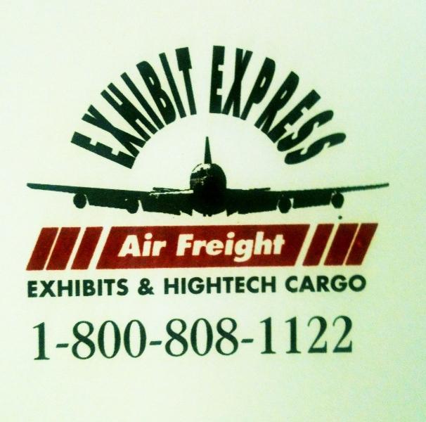 air-freight-1994