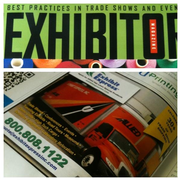 exhibitor-ad-9-2012_0