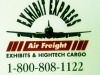 air-freight-1994