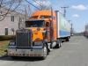 tractor-trailer