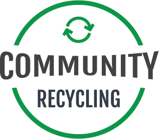 Community Recycling