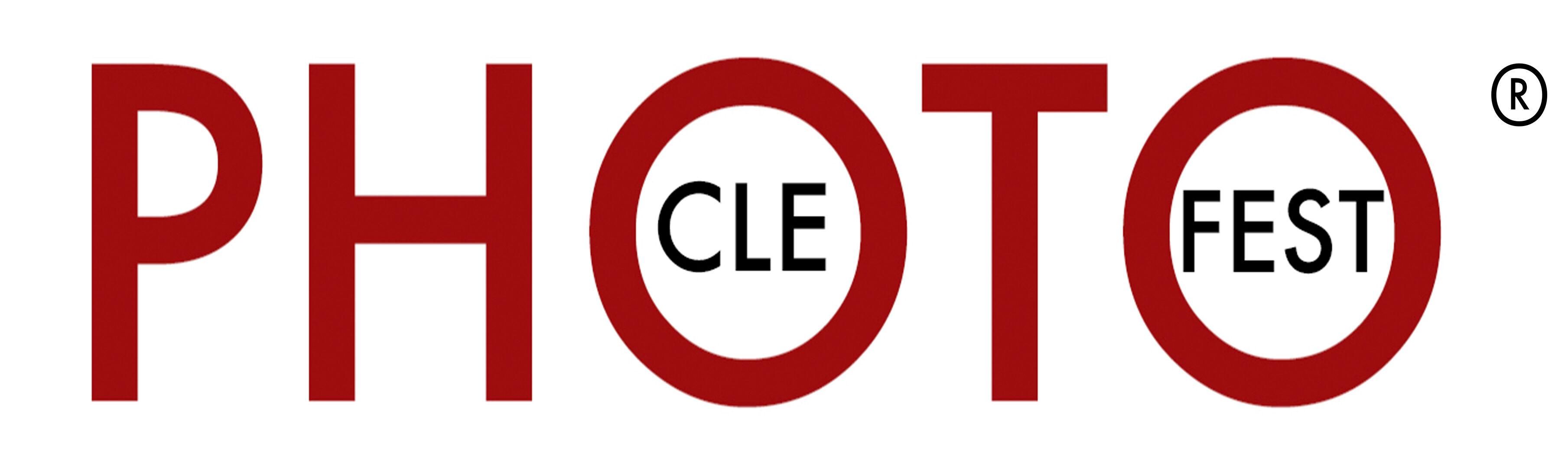 Cleveland Photo Fest