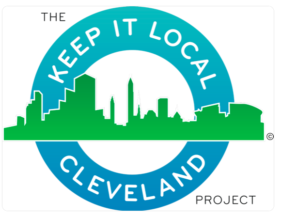 Keep It Local Cleveland