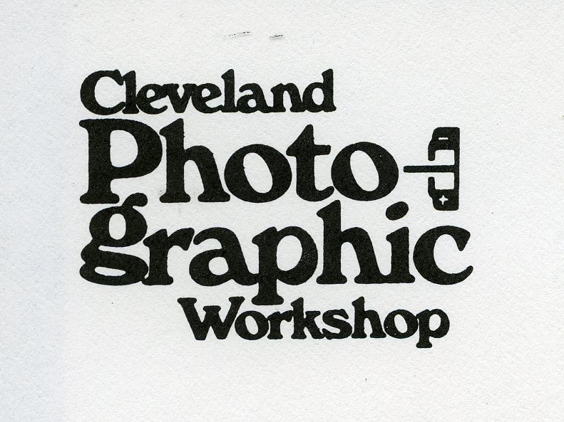 The Cleveland Photographic Workshop