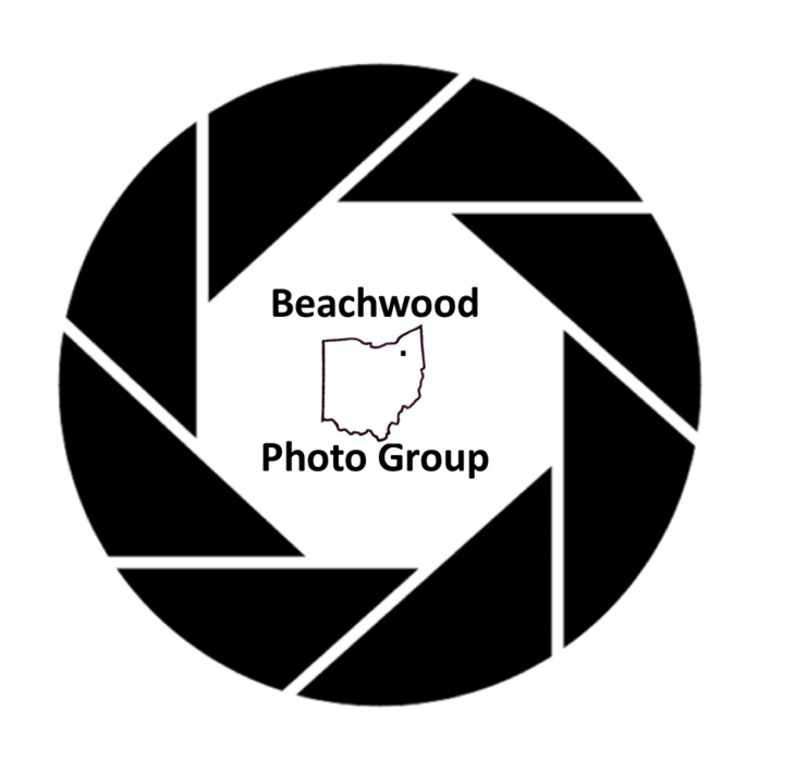 Beachwood Photo Group