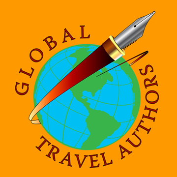 Global Travel Authors