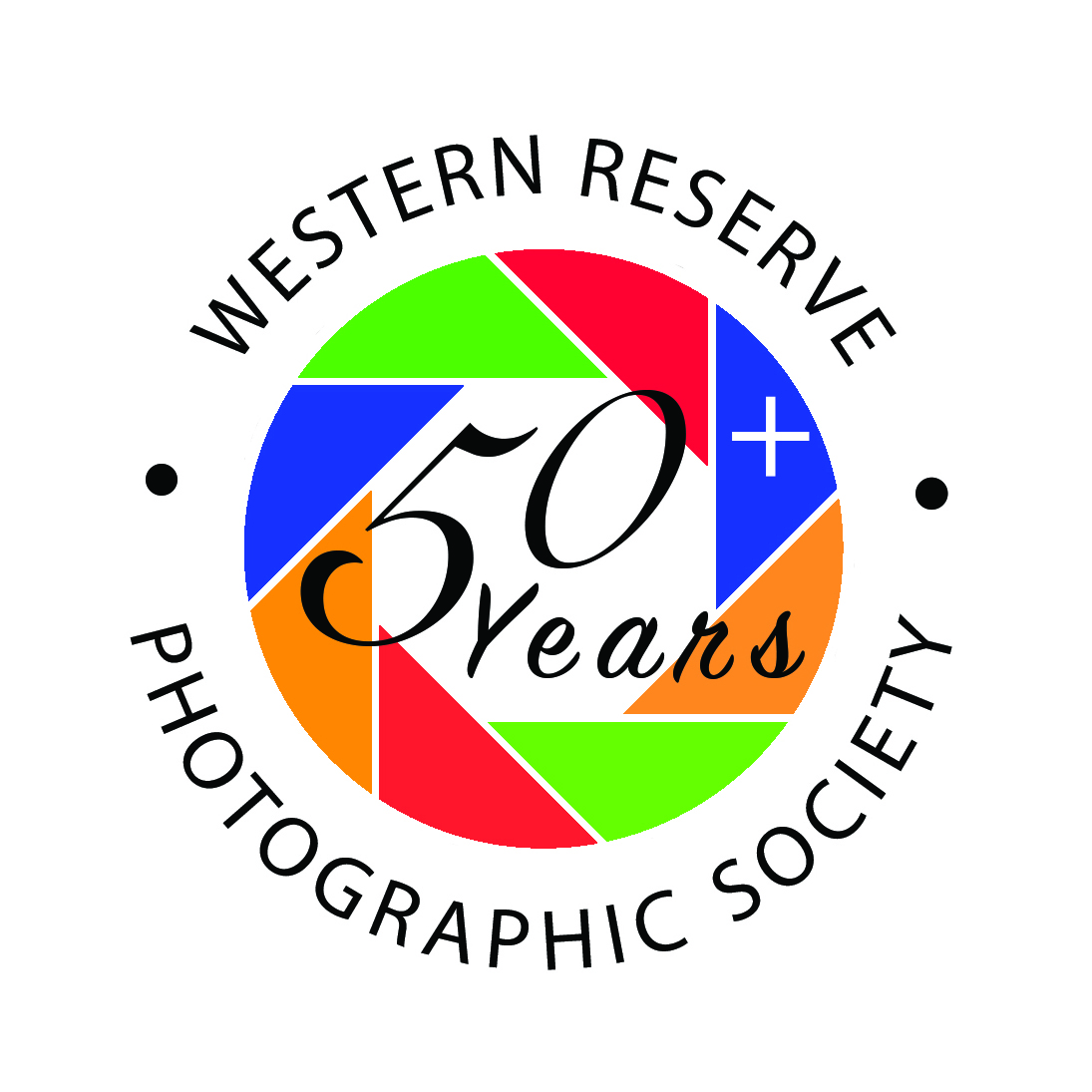 Western Reserve Photographic Society