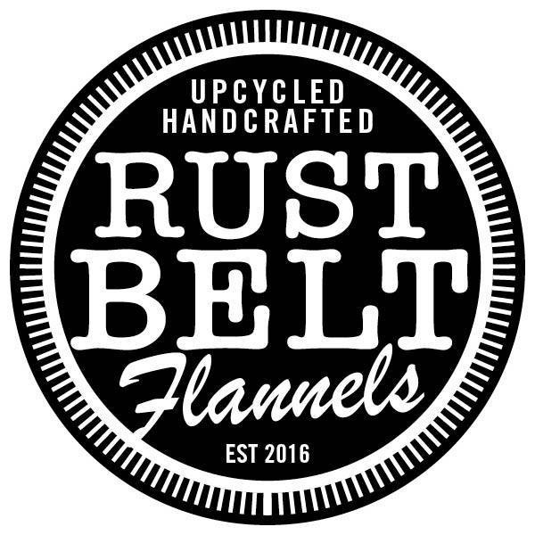 Rust Belt Flannels